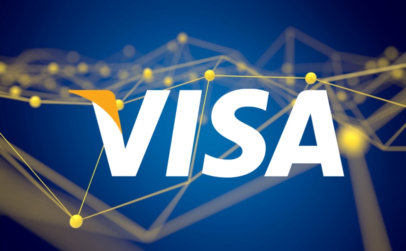 Visa To Buy Fintech Plaid in $5.3bn Deal