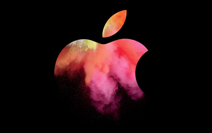 Apple Closes All ItsStores