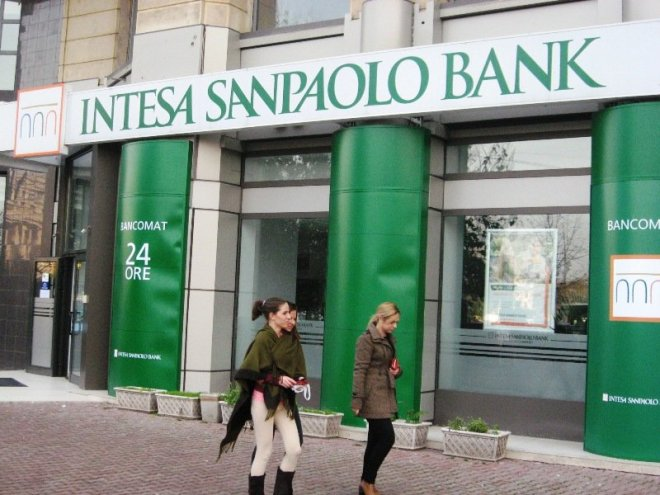 intesa-sanpaolo-news