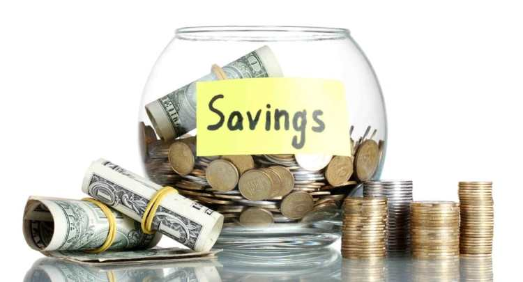 Ways-To-Save-$5,000-This-Year