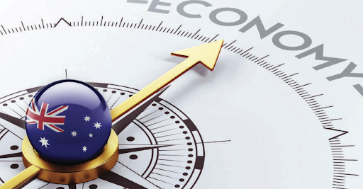Australia Consumer Sentiment Collapses To 30-Year Low