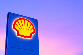 Shell Slashes Dividend For The First Time Since World War II